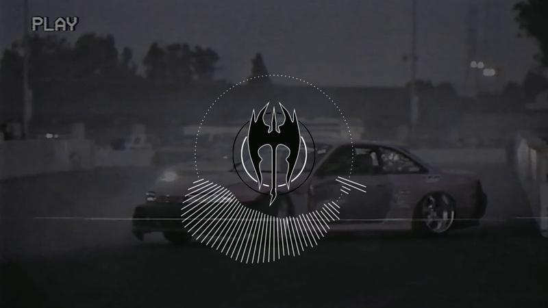 $uicideboy$ underground trap phonk dark type beat | wichti. — sharp turn (tagged120 bpm)