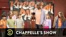 Chappelle's Show - Kneehigh Park Pt. 1