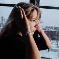 Ирина Лаврентьева