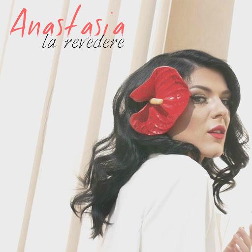 Анастасия альбом La Revedere