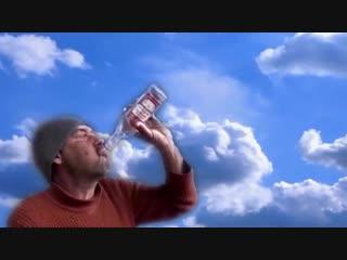Российский гуль - tokyo ghoul op parody