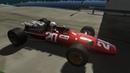 Assetto Corsa Monaco и Spa 1966 года! Да еще и качество!!