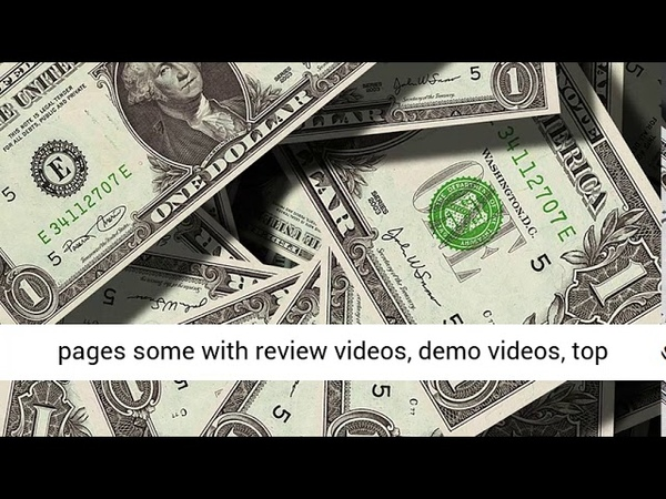 Commission Shortcut Review, Bonus – DFY Affiliate Marketing