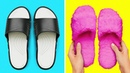 26 BRILLIANT AND CHEAP HOUSEHOLD HACKS