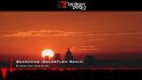 DJ Artak feat. Sone Silver - Searching (SolarFlow Remix) +Lyrics Music Video Nicksher Music