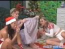 ABS 50 - Santas Little Helpers