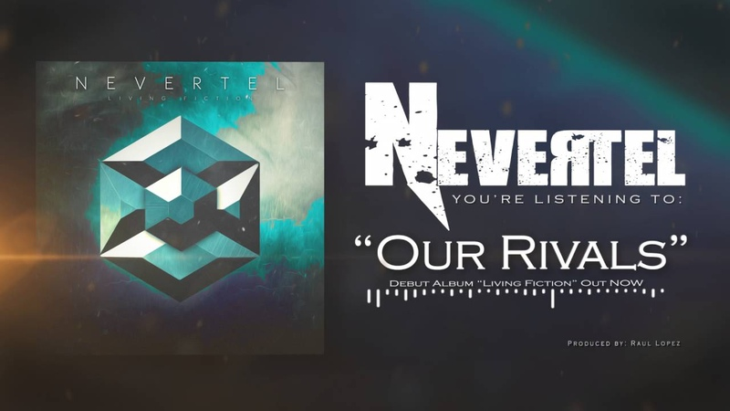 Nevertel Our Rivals