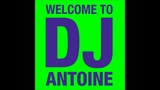 Move on Baby (Christopher S Radio Edit) - DJ Antoine