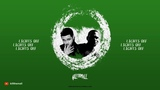 The Weeknd x Chris Brown Type Beat -