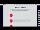 Обзор проекта Muzika платформа основанная на технологии блокчейн для любителей музыки Часть 2