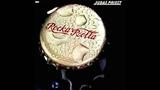 Judas Priest - WinterDeep FreezeWinter Retreat (1974)