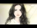 Pure Love - Arash ft. Helena (Lyric)
