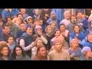 First Knight- 1995- Lancelot beats the gauntlet-nice movie