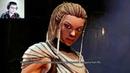 Killer Instinct 10 Maya Нехочуха драться Сезон 2