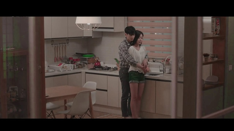 Мой ID Красотка c Каннама My ID Is Gangnam Beauty Nae Aidineun Gangnammiin 내 아이디는 강남미인