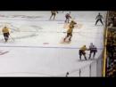 New York Islanders vs Nashville Predators – Oct.13, 2018 | Game Highlights | NHL 18/19 | Обзор матча