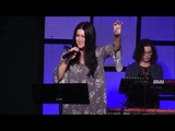 Lana Shapovalova - Let Heaven Come - The Fire &amp Glory Outpouring San Diego California