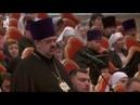Патриарх Кирилл о роли грантов в развитии социального служения Церкви
