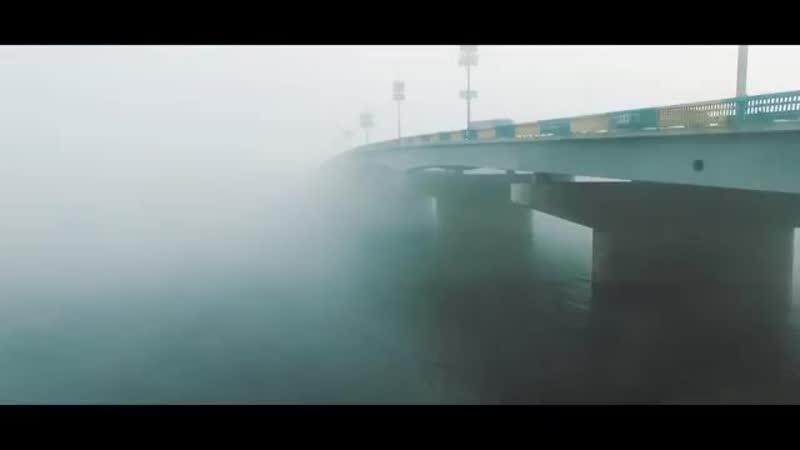 Sagan Robert Falcon - Gravity (Official Lyric Video).mp4