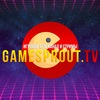 GAMESPROUT.TV