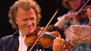 Andre Rieu Zorba's Dance Magic of the Movies
