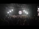 би2 концерт в Рязани
