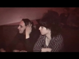 Lebanon Hanover - Babes Of The 80s (Tobias Bernstrup Remix)