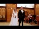 Счастливая невеста и влюбленный жених – важные компоненты свадьбы! Позвольте нам сохранить самые прекрасные мгновения вашего то
