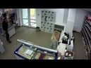 Гродненцу, «выписавшему пендаль» безвизовому грабителю-иностранцу, в милиции вручили благодарность