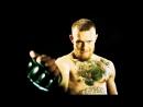 EA SPORTS UFC 3 _ Conor McGregor UFC 229 Preview.mp4