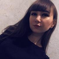 Ульяна Корж фото