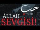 HUBB! - Allah Sevgisi!