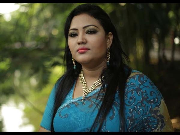 Bengali Folk Song 2017   Momtaz   Bangla Baul Gaan   Full HD   Projapoti Music Bengali
