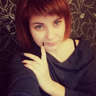 Марина Маляренко
