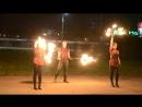 Креативный театр Схождение Рок фест 22 сентября 2018 года Архангельск Клуб М33 НИКОН