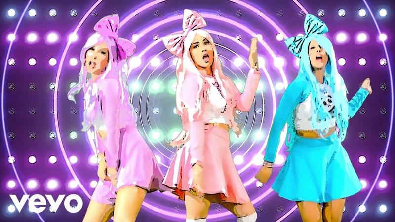 Dolly Style - L-O-V-E