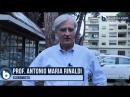 RIPRENDIAMOCI LE CHIAVI DI CASA - Antonio Maria Rinaldi