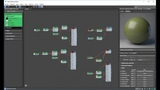 How to improve your workflow in 3dsMax with Slate Material Editor