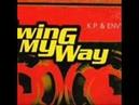 KP Envyi - Swing My Way