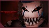 FNAC DARKSIDE OF MEMORIES MONSTER VINNIE ADELANTO Five Nights AT Freddy