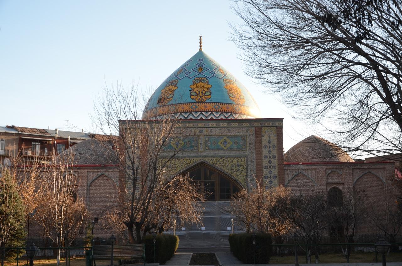 dwDW3uzm2OQ Ереван достопримечательности.