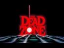 Мертвая зона / The Dead Zone (1983) | HD 1080p