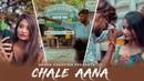 Kabhi Main Yaad Aao Toh Chale Aana Bhau Pihu Armaan Malik Sad Love Story Gangster