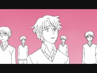 Neo Yokio Pink Christmas ¦ Netflix - трейлер.