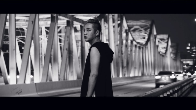 TEAM H  Summer Time -Japanese Version-