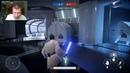 Star Wars Battlefront 2 Оби-Ван и Гривус
