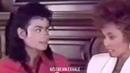 Lele DO NOT SPAM ME 🚫block on Instagram tb lmao 🗿 michaeljackson whitneyhouston prince theking thequeen theprince king queen blac