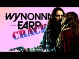 WYNONNA EARP CRACK 2X04 #WTF