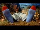 «Неприятности с Гарри» 1955 Режиссер Альфред Хичкок комедия, детектив