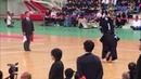 第17回世界剣道選手権大会 竹ノ内 佑也 一本集